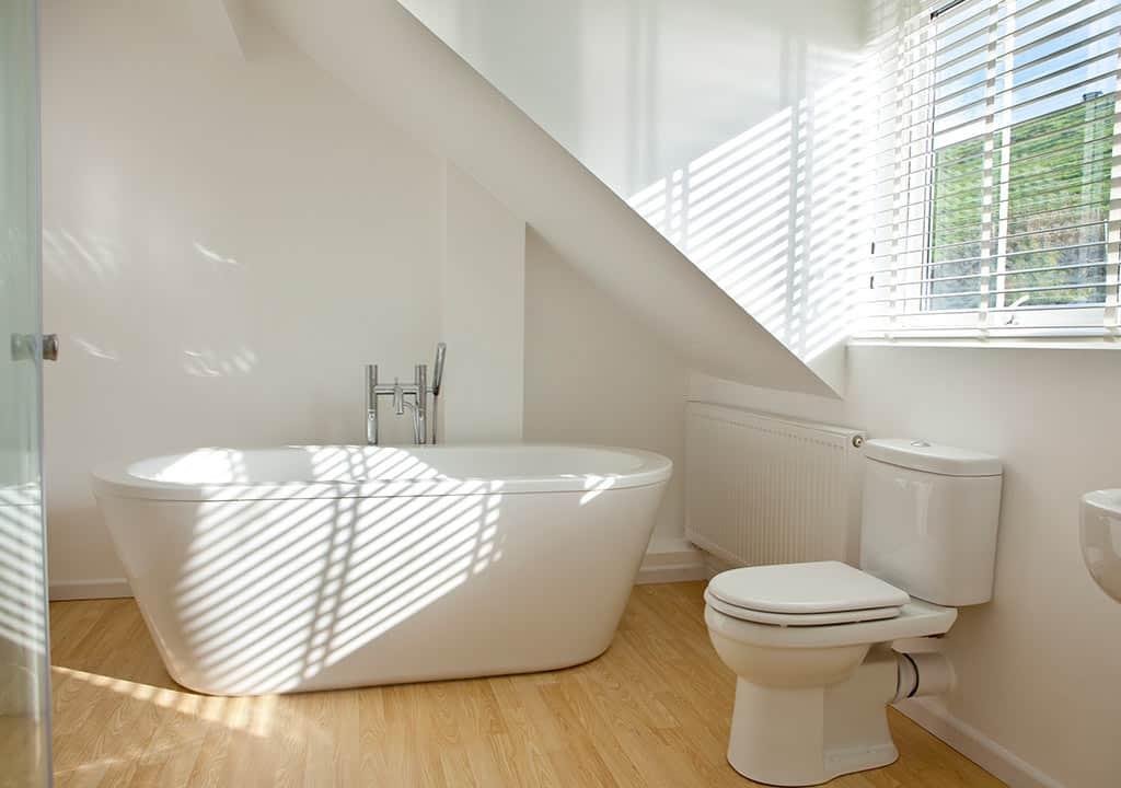 Small Bathroom Renovation Vancouver Bc bathroom renovation costs in vancouver: what to expect